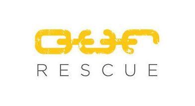 OUR-logo2.jpg
