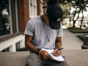 Content Writing ROI